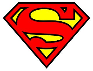 [COMICS] Cuidado y resguardo de tu Colección - Página 5 Superman-logo-012