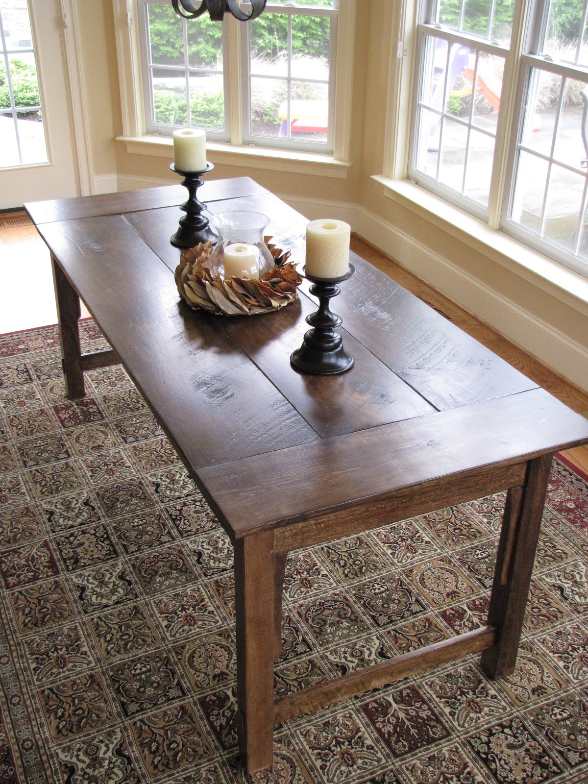 sawdust furniture. Sawdust Furniture -