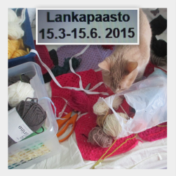 http://punalanka.blogspot.fi/2015/03/lankapaasto-haaste.html