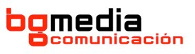 Represented by BG Media Comunicación