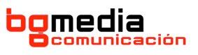 Represented by BG Media Comunicación