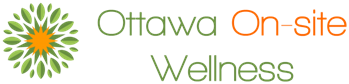 Ottawa On-site Wellness