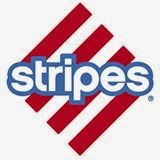 https://www.facebook.com/stripesstores?v=app_1470886116530886