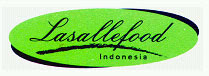 pt lasallefood indonesia is a food an baverages manufacturing company