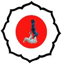 Logo Jcm S.J.