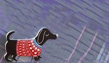 psie blogi czakiego logo