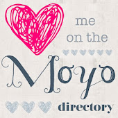 My Profile in the MOYO Directory