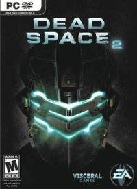 Download Game PC Dead Space 1 [Full Version] | Acep Game