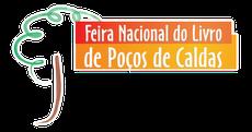 Clique aqui e acesse o site da FLIPOÇOS
