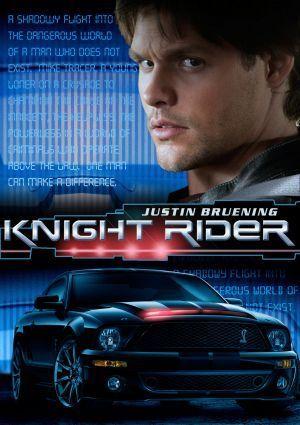 Knight+Rider+ +A+nova+super+maquina Assistir Série Knight Rider   A nova super Máquina   Dublado Online
