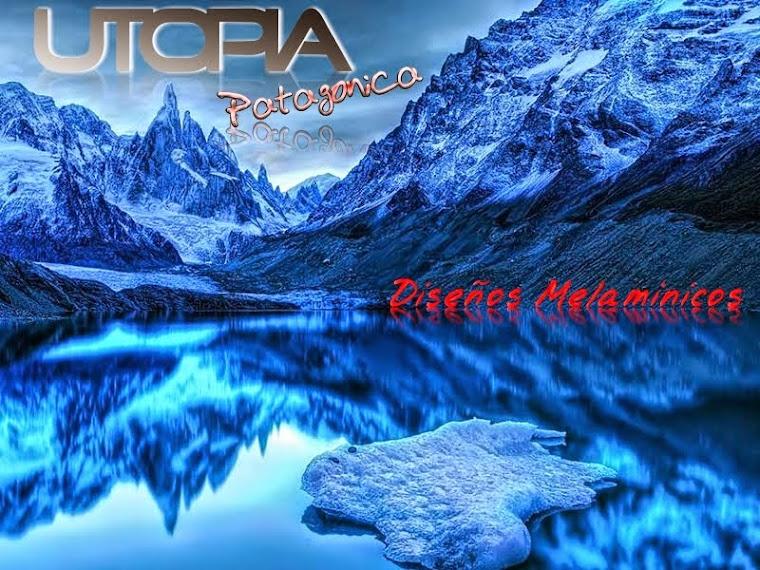 . Utopia Patagonica