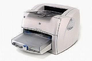 скачать драйвер hp laserjet 1200 для windows 7 x32