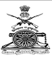 Ordnance Factory Logo