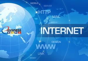 Internet User এর সংখ্যা ৩২০ কোটি, Mobile Net User ২০০ কোটি