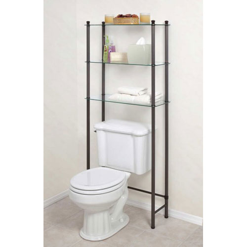 bathroom vanity cabinet memberikan tempat penyimpanan handuk jika menginginkan yang lebih besar maka anda dapat mengkreasikan bentuk dan