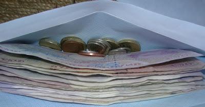 Dinero con el email marketing