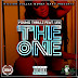 "New Music: Young Thrillz Feat Lex ""The One"""