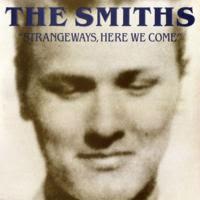 [1987] - Strangeways, Here We Come