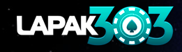 Lapak303