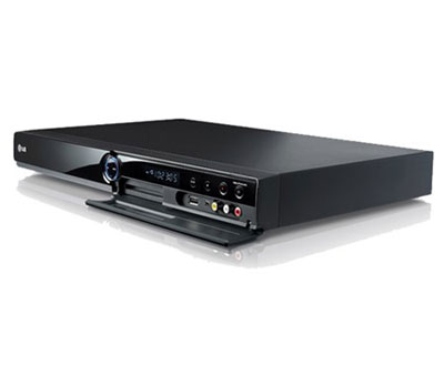 sony dvpsr510h dvd player manual