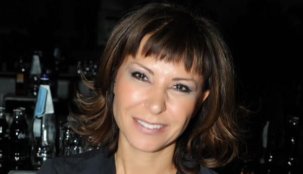 Αποτέλεσμα εικόνας για Κωνσταντίνα (τραγουδίστρια)