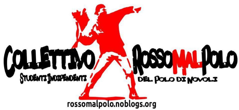 Collettivo RossoMalPolo