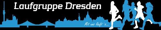 Laufgruppe Dresden