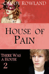 House of Pain (There Was a House #2)