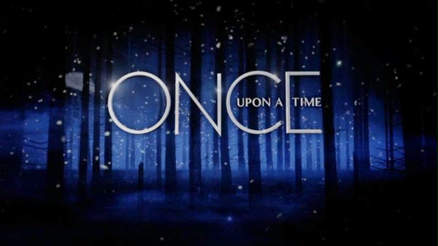Once Upon a Time - The Snow Queen - Review