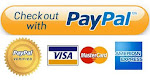 Payment Online: