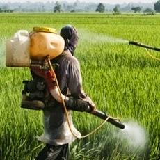 Productos para el agro