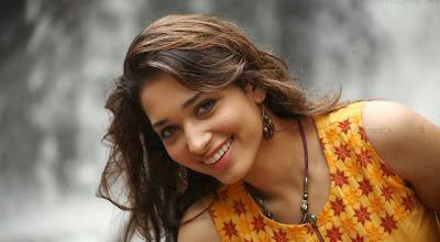 Indian Hot Actress 2014 Wallpaper - Indian Actress Bikini Hot Sexy Photo shoots Pictures images