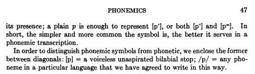 english pronunciation in use mark hancock pdf