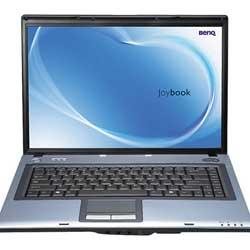 spesifikasi laptop Benq