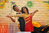 Krishnamma Kalipindi iddarini Movie stills-thumbnail-1