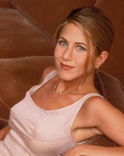 Jennifer Aniston  Hairstyles Photos 7McVt