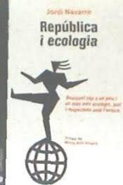 Presentacions de República i Ecologia