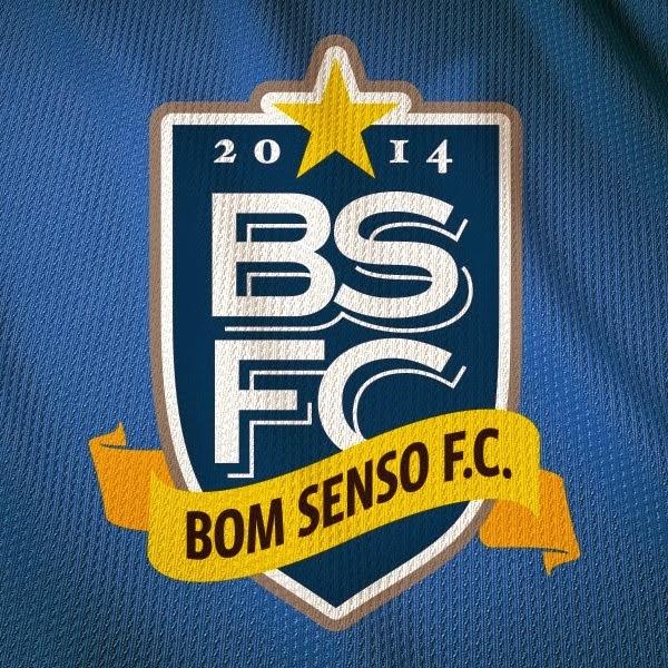 Proposta de nova fórmula para o Campeonato Paulista 2015