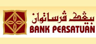 Koperasi Bank Persatuan Malaysia
