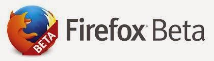 Mozilla Firefox 28 Beta 3