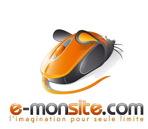 E-monsite manager