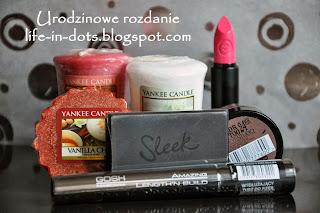 http://life-in-dots.blogspot.com/2013/10/urodzinowe-rozdanie.html