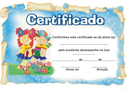 De Curso Diploma Plantilla Para Power Point | MEJOR CONJUNTO DE FRASES