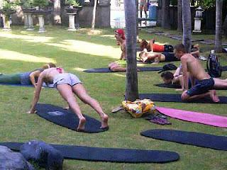 adventure, chakra, yoga, meditation, Ubud, Bali, yoga in Bali