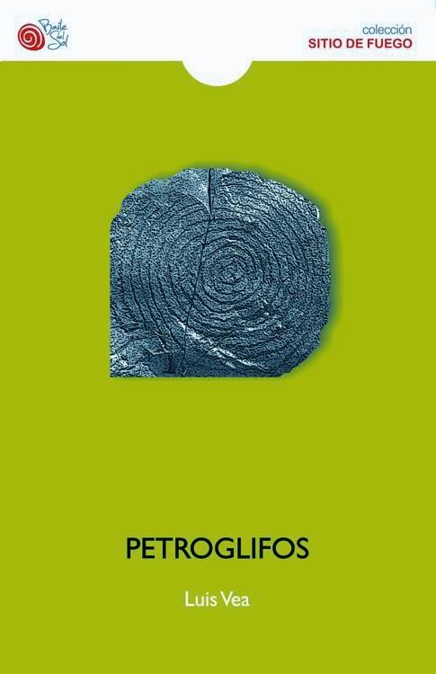 Comprar Petroglifos