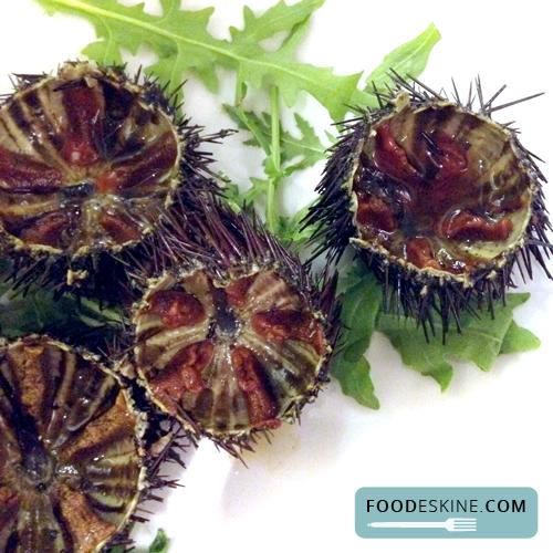 Mangiare bene il pesce a Milano, senza svuotare le tasche: la Trattoria il Marinaio.