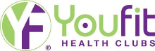Youfit Health clubs, youfit gyms, youfit, friendly gym, working out, YouFit