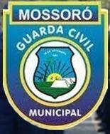 ACESSE O BLOG DA GUARDA DE MOSSORÓ
