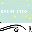 EVENTINFO
