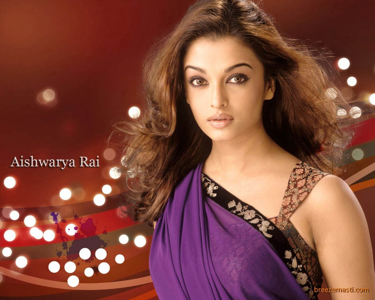61 Hot Pictures of Aishwarya Rai Bachchan Will Make You